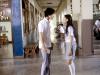 Rekomendasi Film Yang Bikin Lo Kangen Kenangan Masa SMA