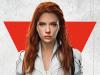 Scarlett Johansson Gugat Disney Terkait Streaming Black Widow
