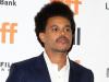 """The Weeknd Akan Tampil Di Drama """"The Idol"""""""