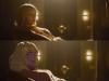 Billie Eilish Jadi Karakter Disney Di Trailer Film Konser 'Happier Than Ever'