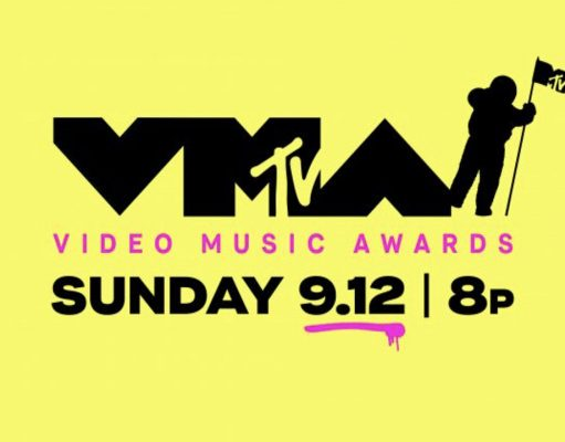 Daftar Nominasi MTV Video Music Awards 2021, Justin Bieber Mendominasi!