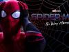 Fakta Menarik Film Spider-Man: No Way Home