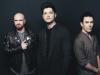 The Script Umumkan Tour di Eropa dan Album Terbaru