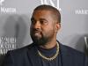 """Kanye West Sediakan Jasa Vaksin Di Perilisan Album """"DONDA"""""""