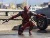 Ryan Reynolds Konfirmasi 'Deadpool 3' Akan Mulai Diproduksi Tahun Depan