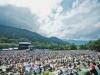 Fuji Rock Festival 2021 Akan Tetap Diadakan, Pemegang Tiket Dapat Alat Tes Covid-19 Gratis