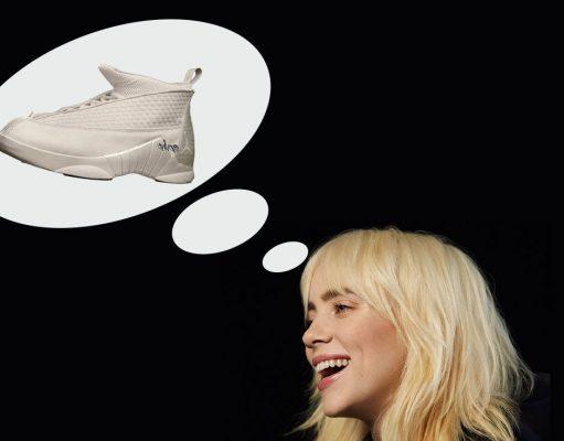 Deretan Sneakers Air Jordan Terbaik Yang Rilis Bulan September 2021