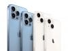 Apple Resmi Rilis iPhone 13 Series