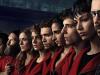 Catat Tanggalnya, September Ini Netflix Rilis Banyak Film dan Serial!