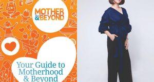 Mother & Baby Indonesia Bertransformasi Menjadi Mother & Beyond
