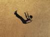 Imagine Dragons Rilis Album Mercury-Act1