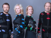 ABBA Jadwalkan Konser dan Rilis Album Terbaru