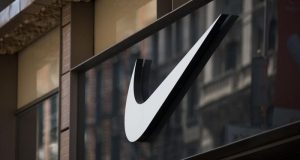 Nike Berikan Libur Satu Minggu Kepada Karyawannya Demi Kesehatan Mental