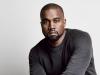 """Produser Musik Mike Dean Akui Lelah Garap """"Donda"""" Dengan Kanye West"""