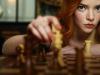 The Queen's Gambit Tidak Akan Lanjut