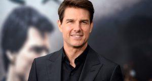 Film Terbaru Tom Cruise Terpaksa Ditunda Penayangannya