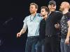 Coldplay Gandeng Selena Gomez Rilis Lagu Di Album 'Music of the Spheres'