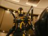 Diseny Ubah Jadwal Penayangan Karena Pandemi, Film Marvel Jadi Korban