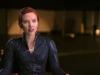 Kisruh Scarlett Johansson dan Disney Berujung Damai