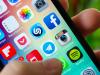 Telegram Dapatkan 70 Pengguna Baru Setelah WhatsApp, Instagram & Facebook
