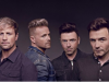 Westlife Umumkan Akan Rilis Album dan Single Baru